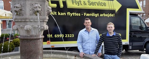 http://ctflytogservice.dk/wp-content/uploads/CT-Flytt-Service-628x250.jpg