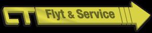 http://ctflytogservice.dk/wp-content/uploads/ct-flyt-og-service-logo-300.png