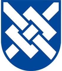 http://ctflytogservice.dk/wp-content/uploads/greve-kommune.jpg