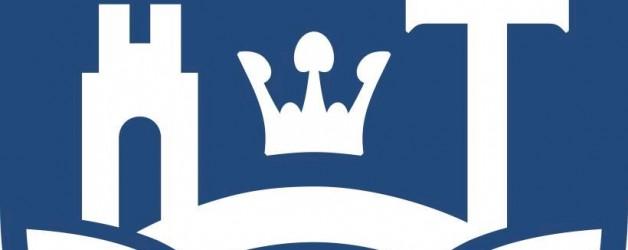 http://ctflytogservice.dk/wp-content/uploads/koege-kommune-628x250.jpg