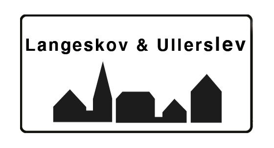 Flyttefirma Langeskov og Ullerslev