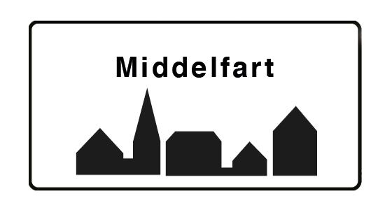 Flyttefirma Middelfart