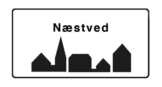 Flyttefirma Næstved