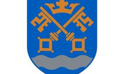 http://ctflytogservice.dk/wp-content/uploads/naestved-kommune-420x250.jpg
