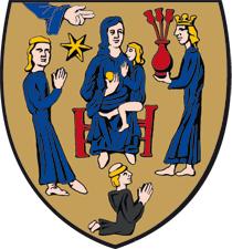 http://ctflytogservice.dk/wp-content/uploads/ringsted-kommune.jpg